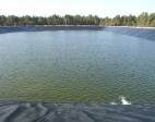 izolacje-buz-inz-zbiorniki-wodne-2