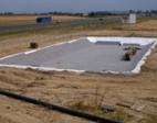 izolacje-zbiorniki-odparowujace-sm-1