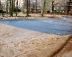 rekreacja-ogrodnictwo-sport-oczka-wodne-4