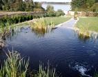 rekreacja-ogrodnictwo-sport-oczka-wodne-1
