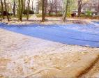 rekreacja-ogrodnictwo-sport-stawy-ogrodowe-1