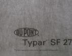 griltex-typar-sf-1