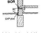 griltex-bor-pe-sposob-kladzenia-1