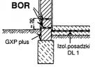 griltex-bor-pe-sposob-kladzenia-2