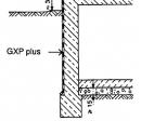 griltex-bor-pe-sposob-kladzenia-4