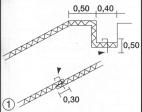 drenaz-poziomy-b1000-b2000-1