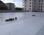 izolacje-bud-geosyntetykami-tarasy-balkony-1