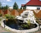 rekreacja-ogrodnictwo-sport-fontanny-2